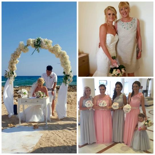 Linzi's Wedding.jpg